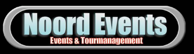 Noord Events